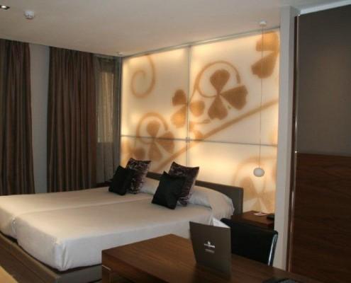hotel_espana_01