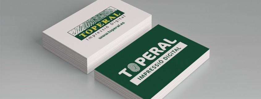 tarjeta-top
